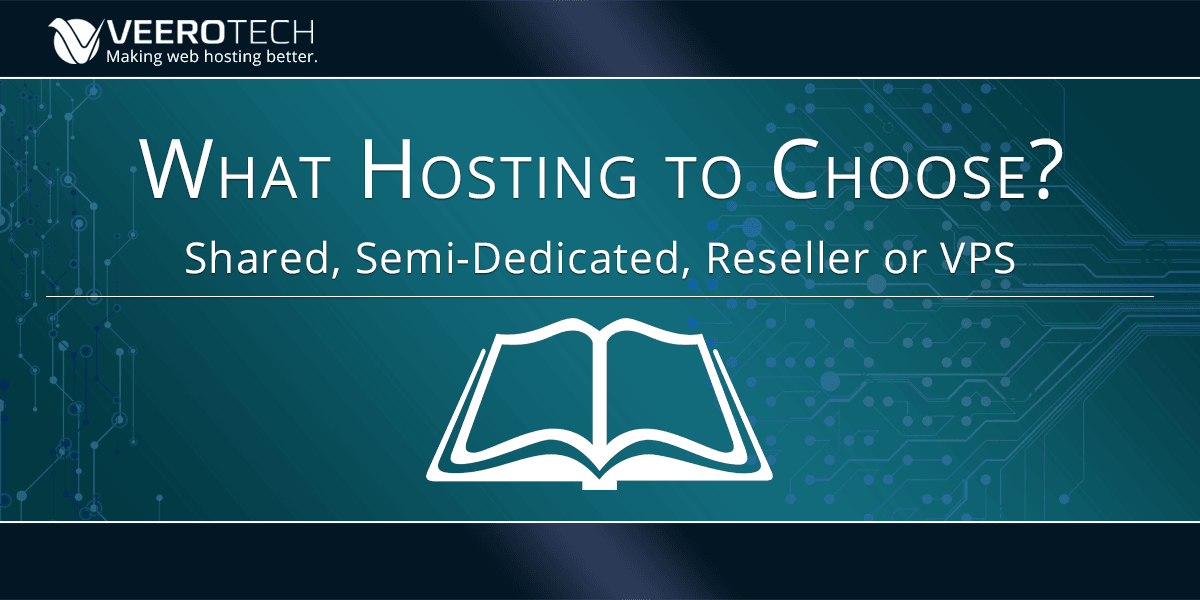 shared-semidedicated-reseller-vps