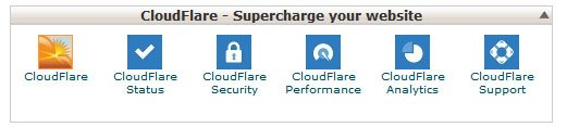 cloudflare-x3-cpanel