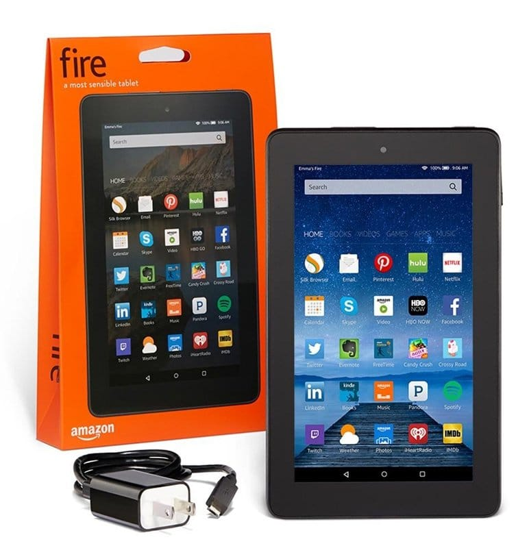 Fire-Tablet-Promo-Pack