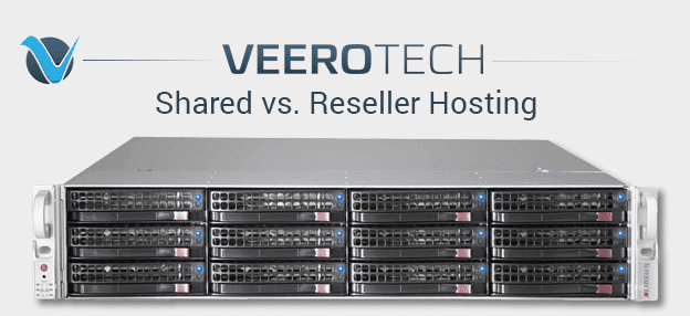 shared-vs-reseller-hosting