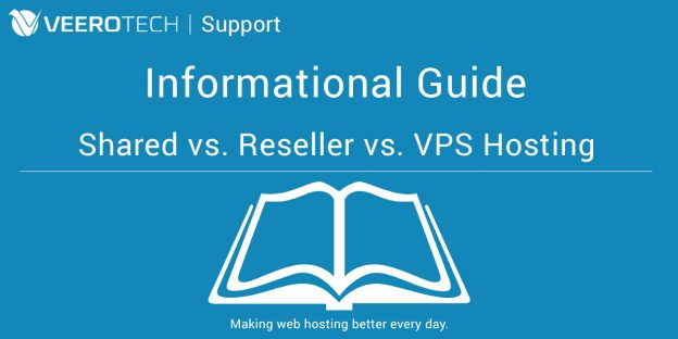 informational-shared-vs-reseller-vs-vps-hosting