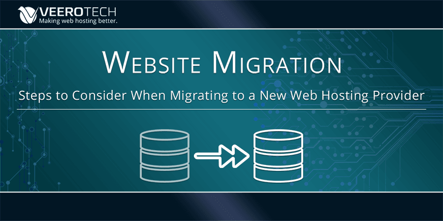 steps-to-consider-for-web-hosting-migration