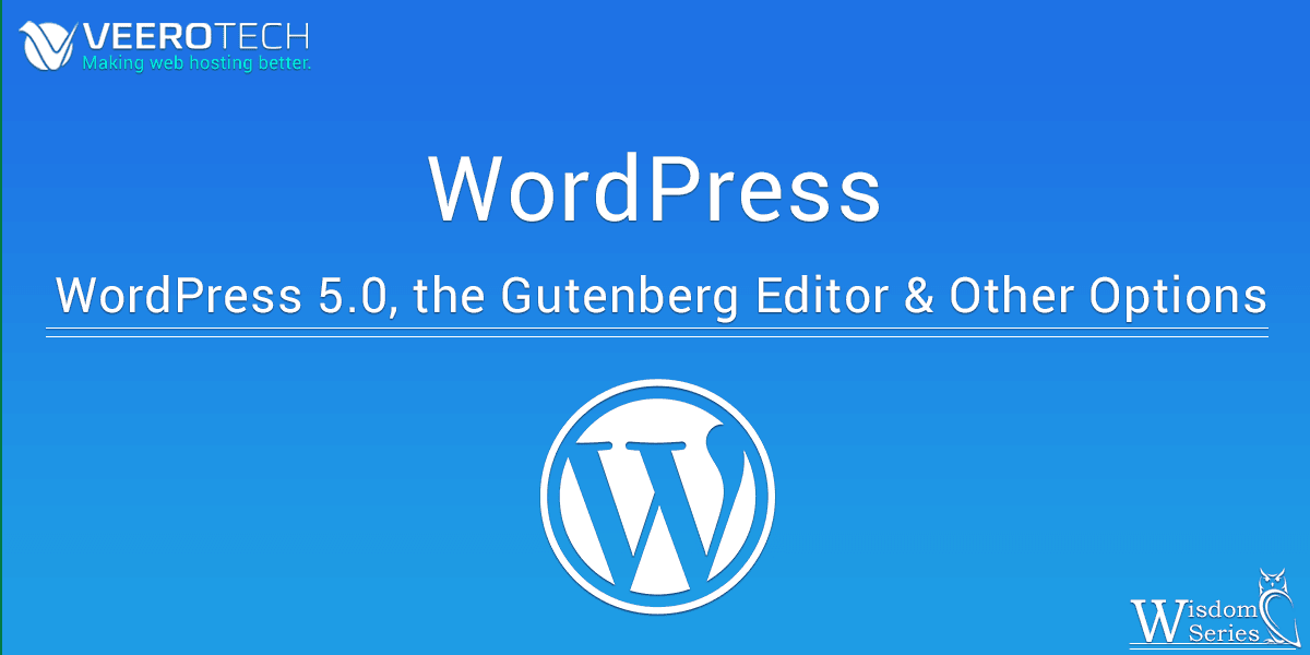 wordpress-gutenberg-editor-other-options