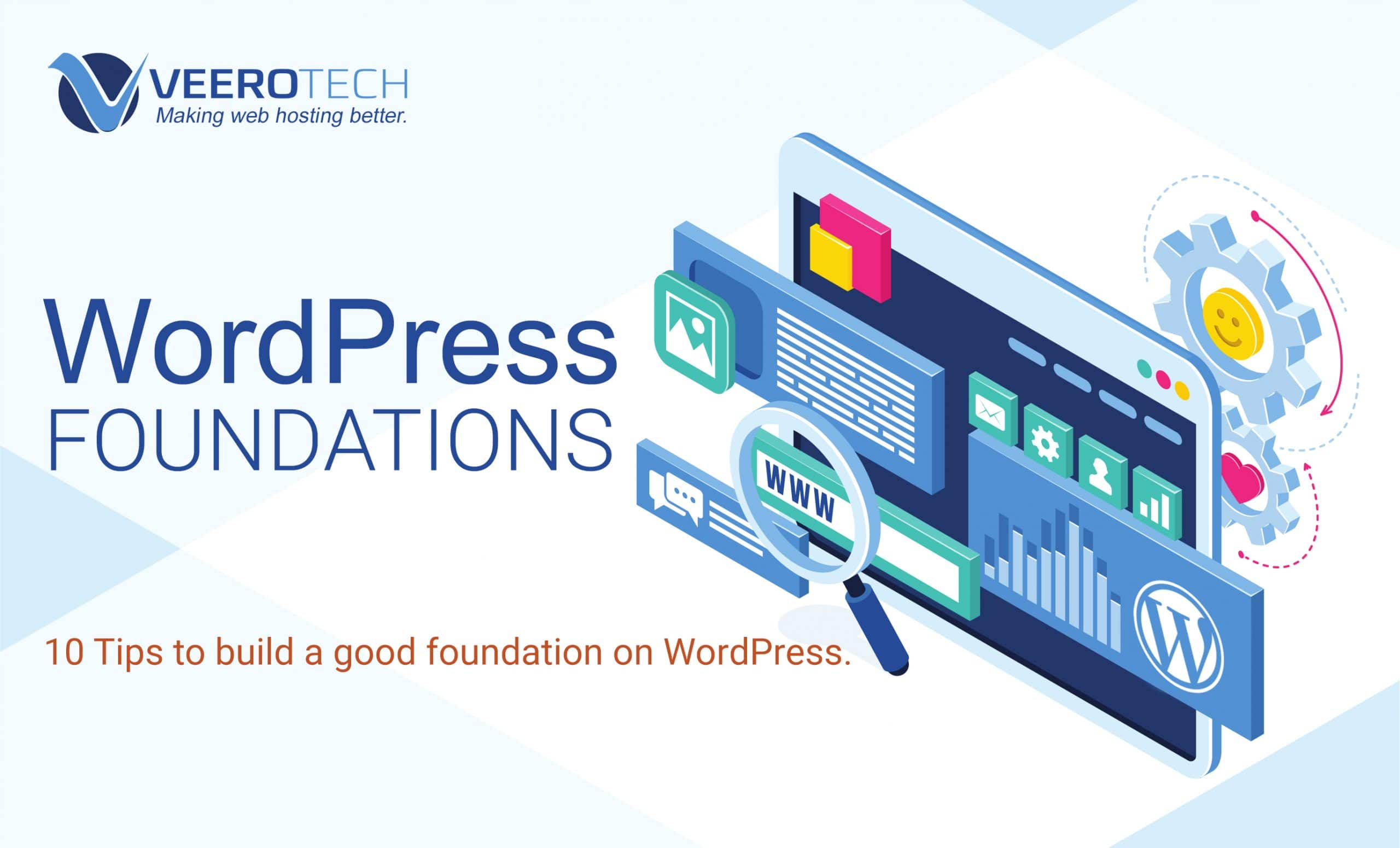 wordpress-foundations