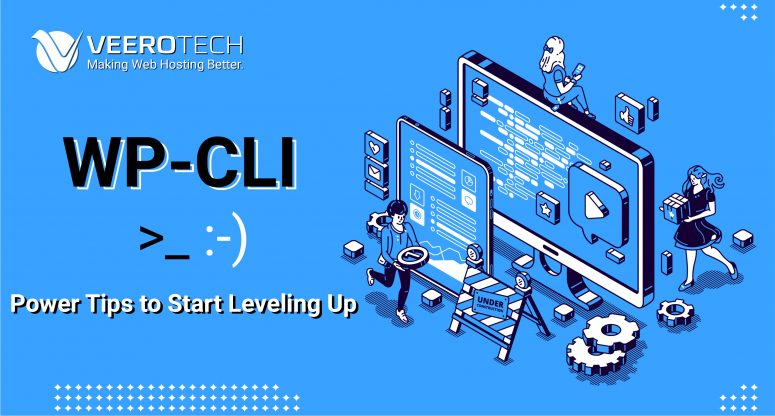 wpcli-power-tips
