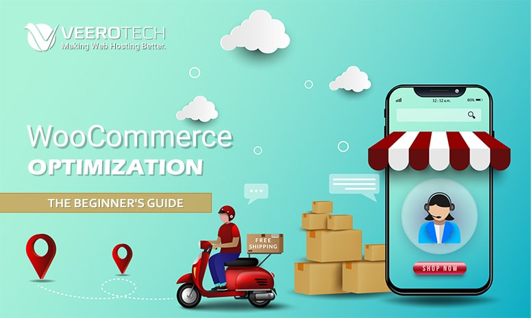 woocommerce-optimization
