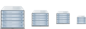 WHM reseller web hosting plan