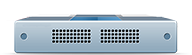 self-managed virtual private server plans