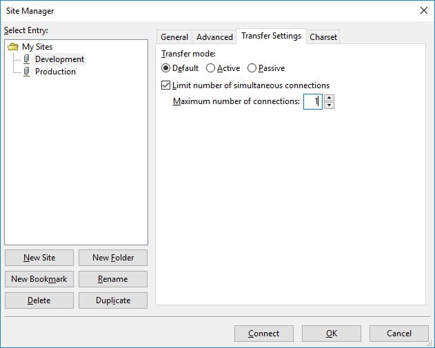 filezilla-transfer-settings-tab