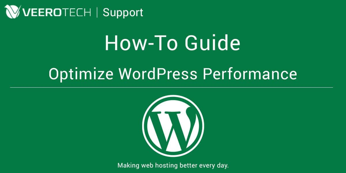howto-optimize-wordpress-performance