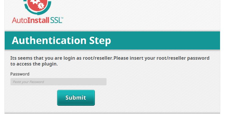 root-reseller-login