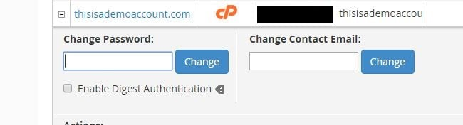 whm-change-password