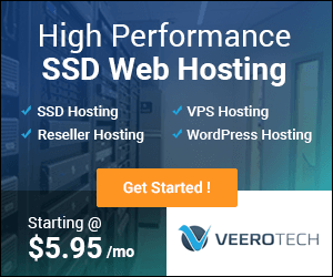 high-performance-ssd-hosting-offer